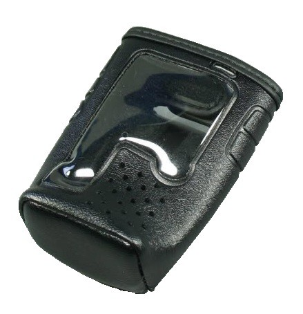 Yaesu CSC-92 Schutztasche für das VX-3R, VX-3E