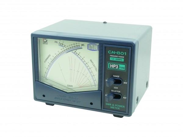 Daiwa CN-801 HP3 KW VHF Kreuzzeiger