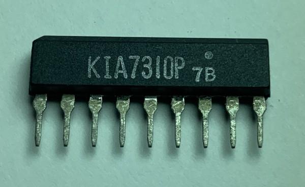 KIA7310