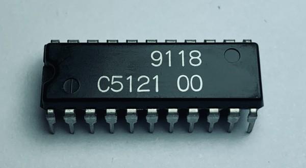C5121