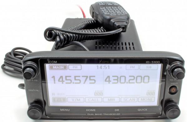 ID-5100 Icom
