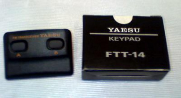 FTT-14