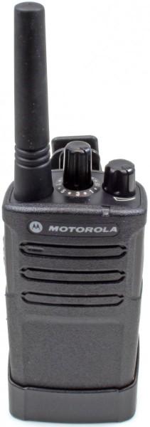 XT-420 Motorala