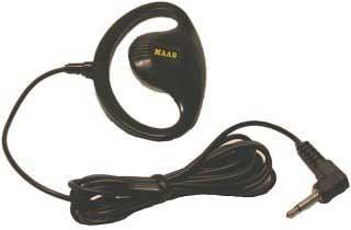KEP-300-M Ohrhörer