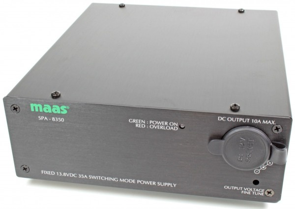 SPA-8350