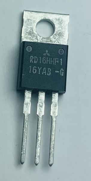 RD16HHF1