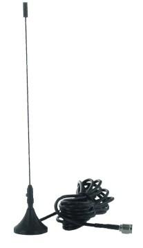 Minimag 440 BNC