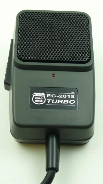 EC-2018 Turbo RF-Limited