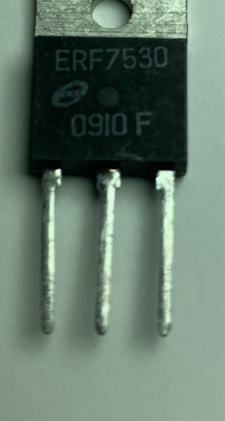 ERF 7530