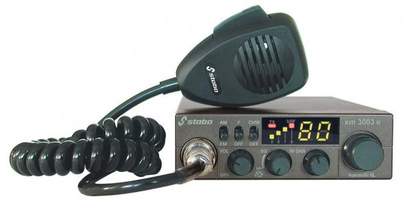stabo xm-3003e 12/24V