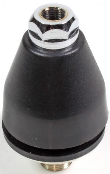 GumDrop-Black Wilson