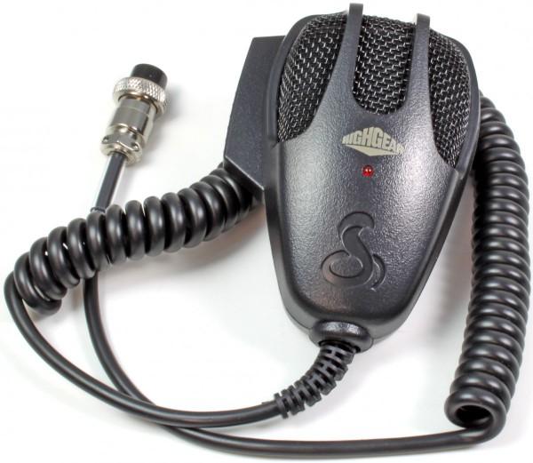 HG-M75 Cobra