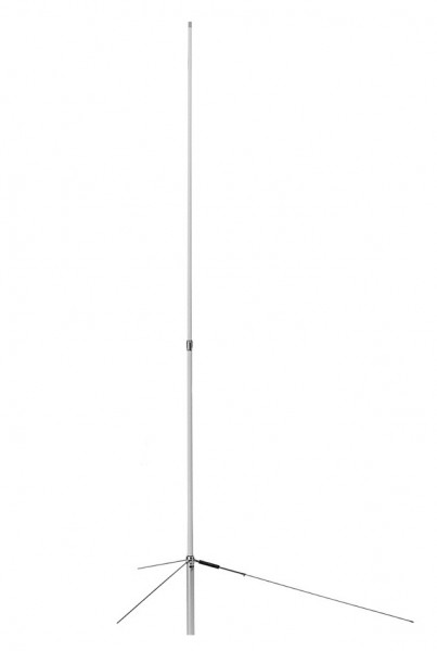 Diamond V-2000 Triband-Antenne