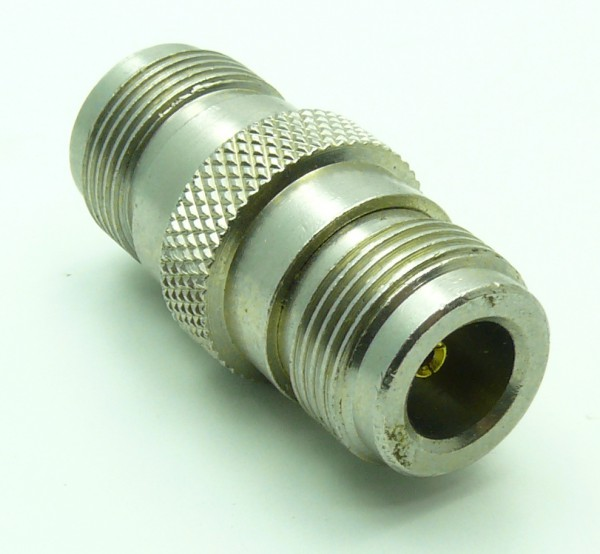 Adapter N female- NC 1459