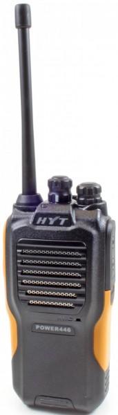 Power-446 Hytera