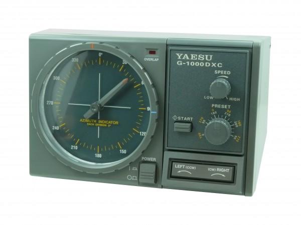 G-1000DXC Yaesu