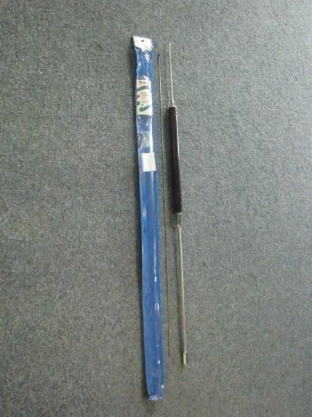 PHF-160B Monobandstrahler für 160m