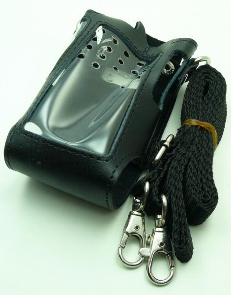 Wouxun Schutztasche für KG-UVD