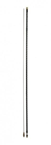 """MFJ-1675T 75/80m Mobilstrahler 3/8"""""""
