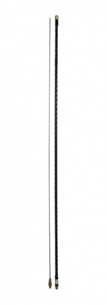 MFJ-1610T