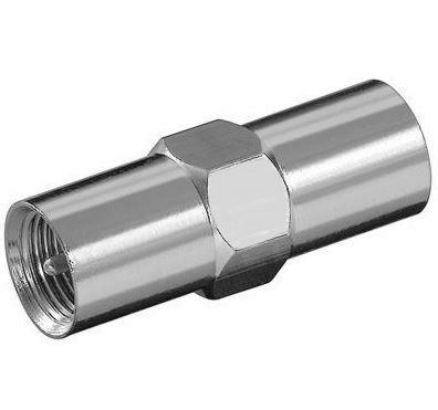Adapter Nippel-Nippel Albrecht