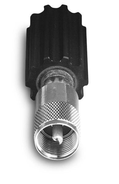 DL-20-60 Albrecht