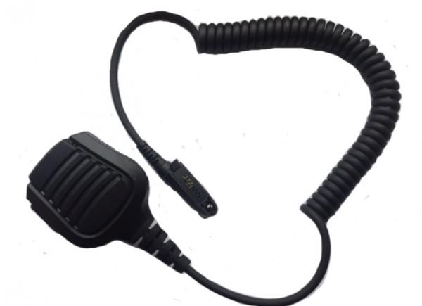 TYT Lautsprechermikrofon