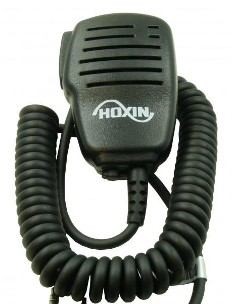 EM-3600S Hoxin