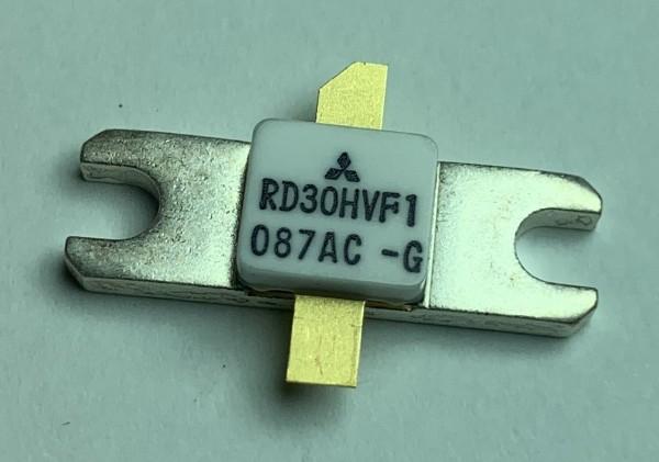 RD30HVF1