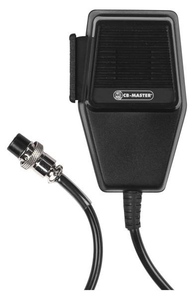 DMC-520/4 Albrecht