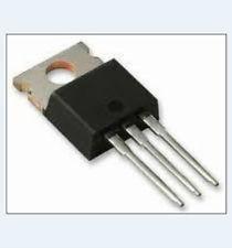 RM-3 HF Transistor