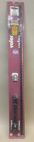 Mod. 647N
