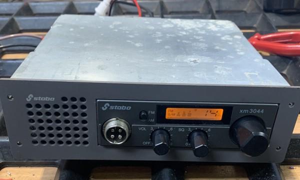 XM3044 gebraucht