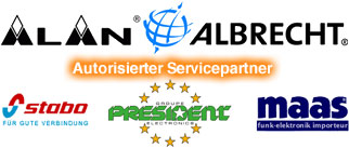 autorisierter-servicepartner5684fb92714bc
