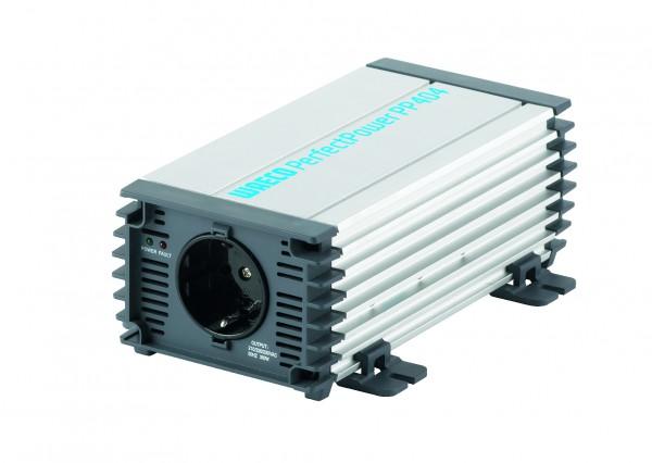 Waeco PP404 Inverter