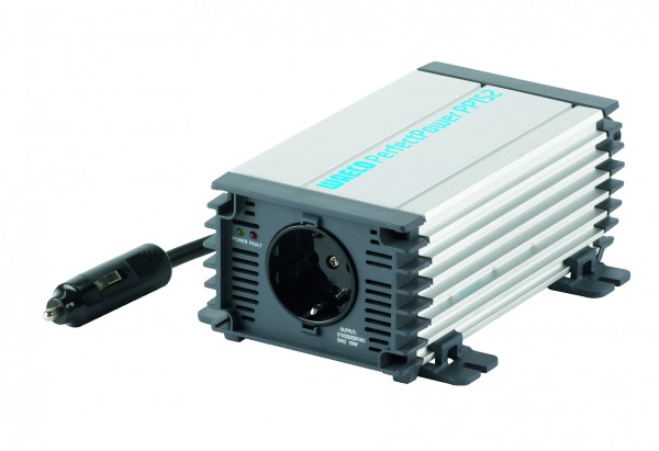 WAECO PerfectPower PP 152