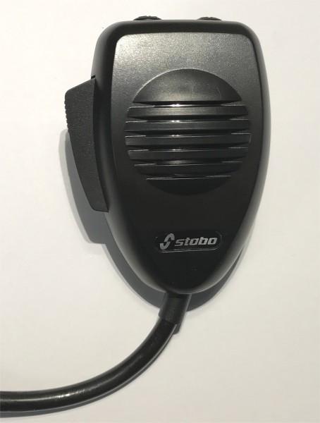 Originalmikrofon Stabo