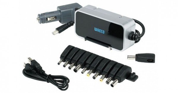 PocketPower LC Waeco