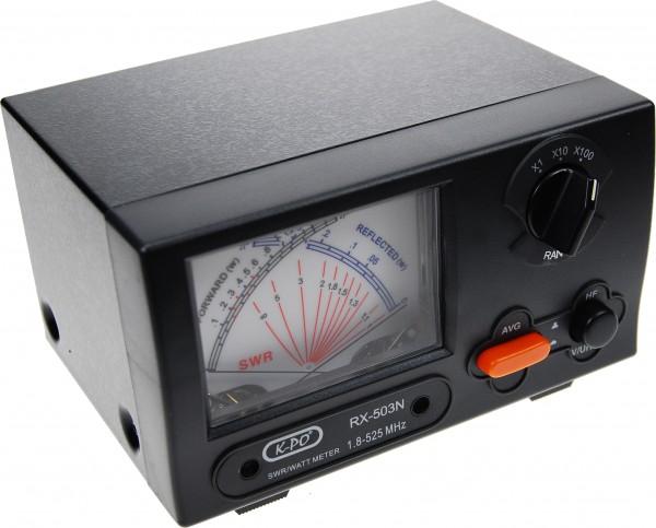 RX-503 KPO