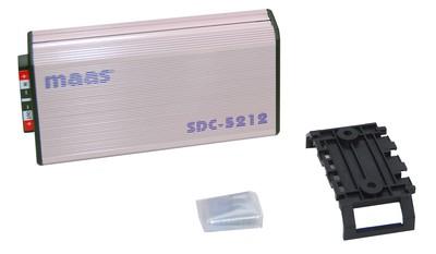 SDC 5212 Spannungswandler