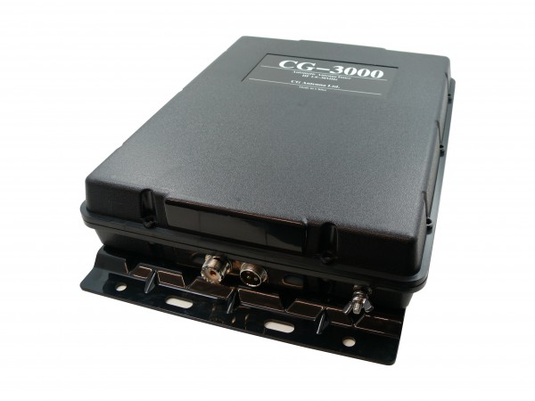 CG-3000 CG-Antenna