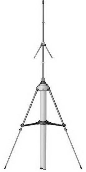 Starduster M-400 Sirio