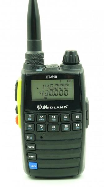 CT-510 Midland