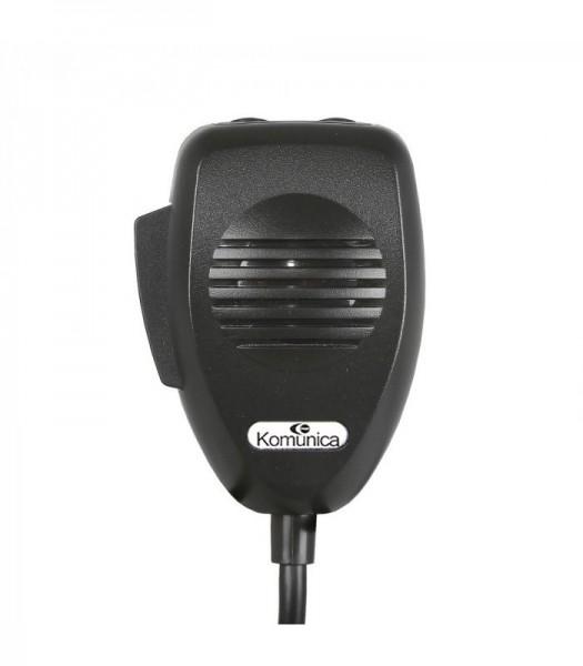 Komunica DM-520-6p u/d