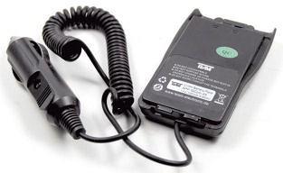 Team MPP-Tecom-X5 /-Z5 - PR2293