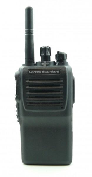 Vertex Standard VX-241-G3 PMR Handfunkgerät