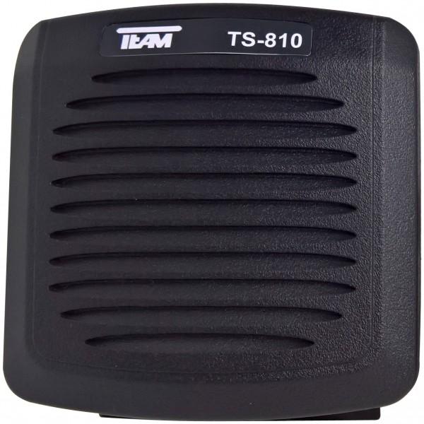 TS-810B