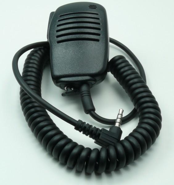 HM-100 LS-Mikrofon