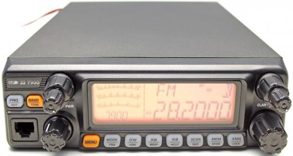 CRT SS 7900