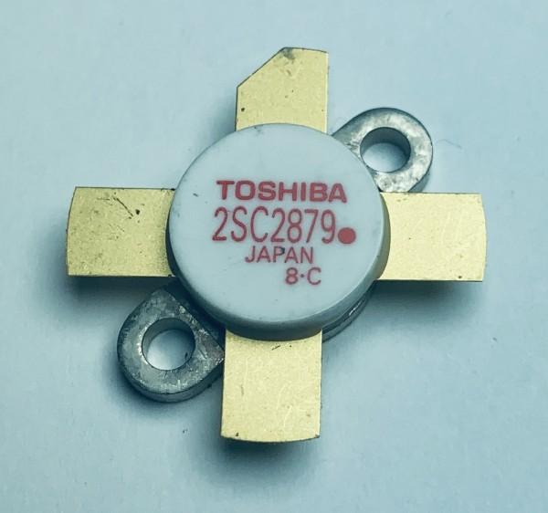 2SC2879 HF Transistor